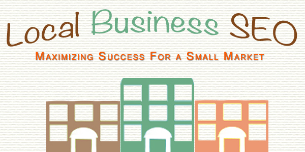 24 Ways You Can Promote Your Local Business Online…Starting Today!