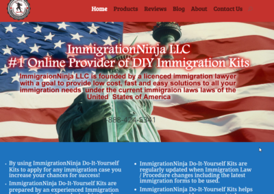 2016-12-07-09_59_40-immigrationninja-llc-_-do-it-yourself-immigration-help
