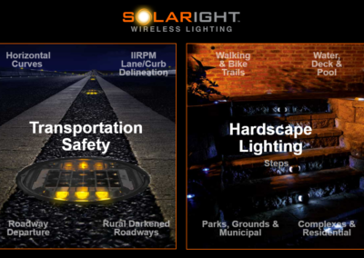 2016-12-07-10_01_07-solaright-wireless-lighting
