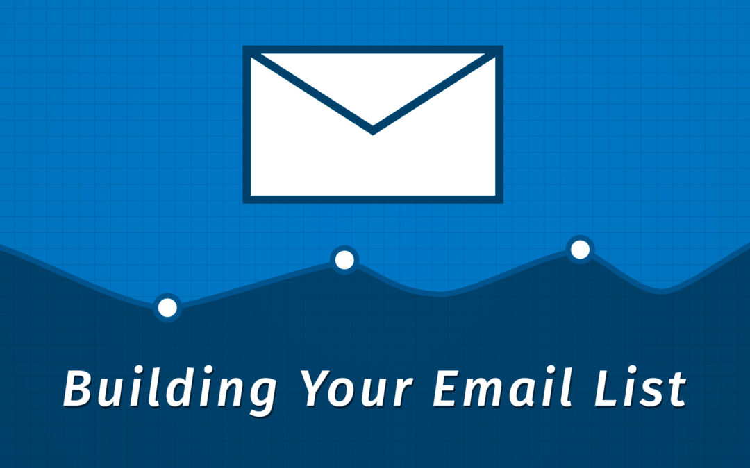 Introduction to Mailing Lists for Small Businesses
