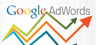 Why Google Adwords  Marketing is the Fastest Way to Traffic