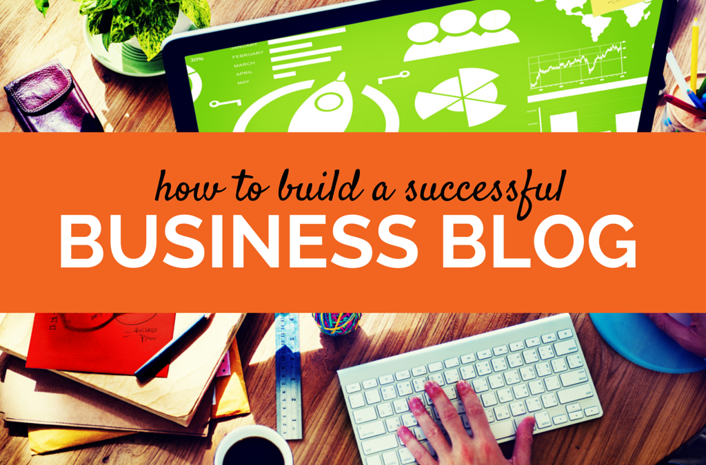 3 Ideas about How Local Business Owners Can Market Blogs