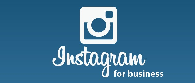 Using Instagram to promote your local business