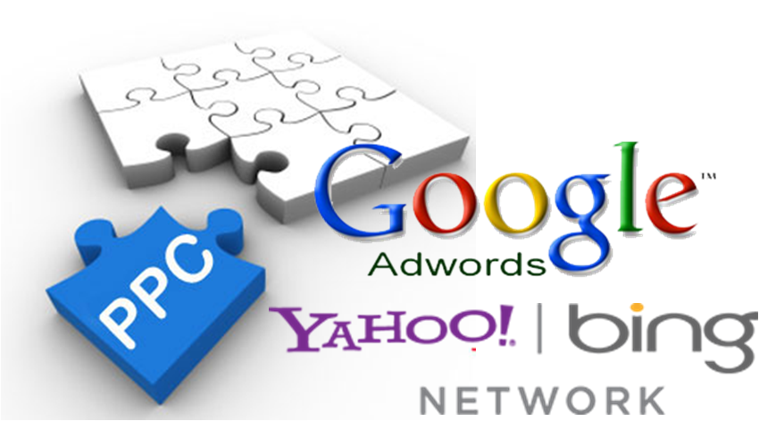 3 Ways Your Business Will Benefit from Google Adwords Pay Per Click  Marketing