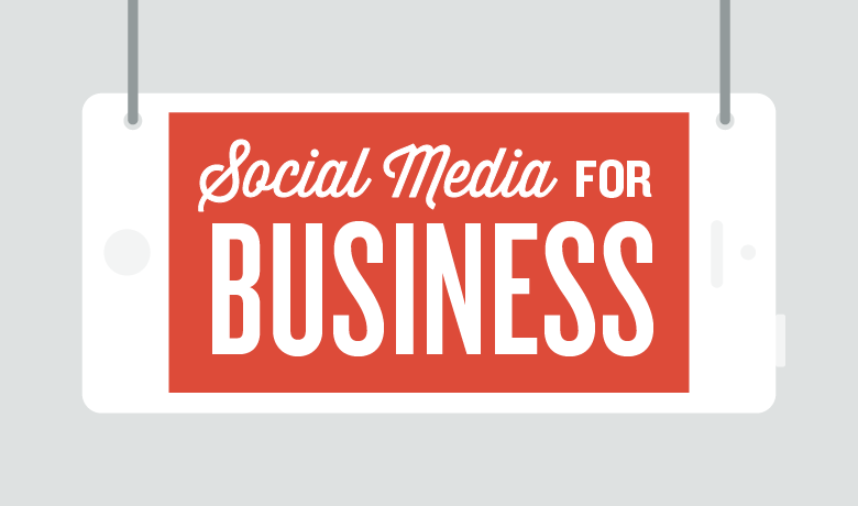 How Any Small Business Can Use Twitter, Facebook And Google+ to Generate Sales and Leads