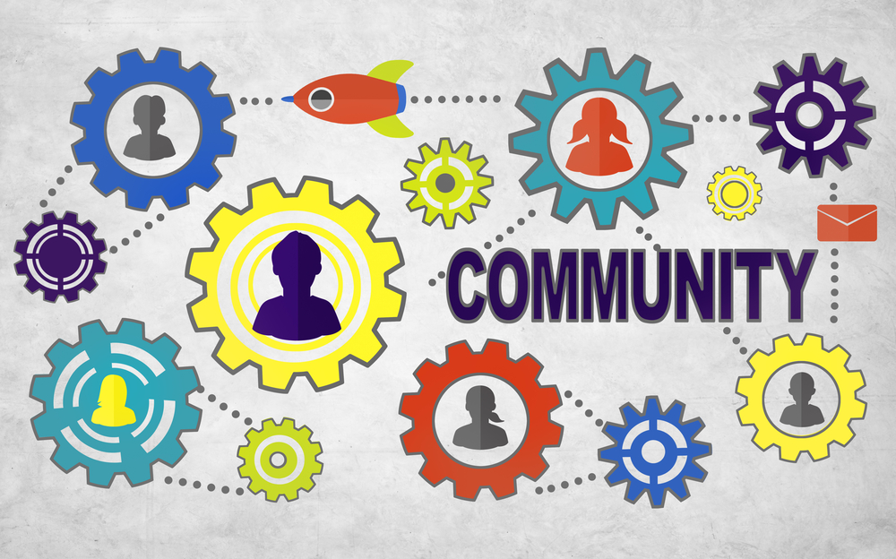 Why You Absolutely Must Build an Online Community for Your Business