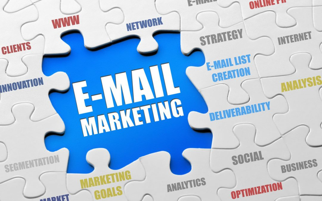 How to raise Email Marketing Campaign Engagement