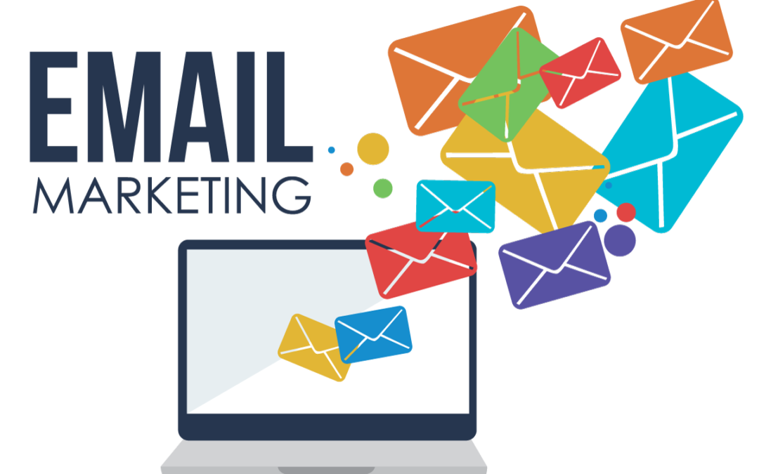 email marketing tips – Integrating Email and Social Media