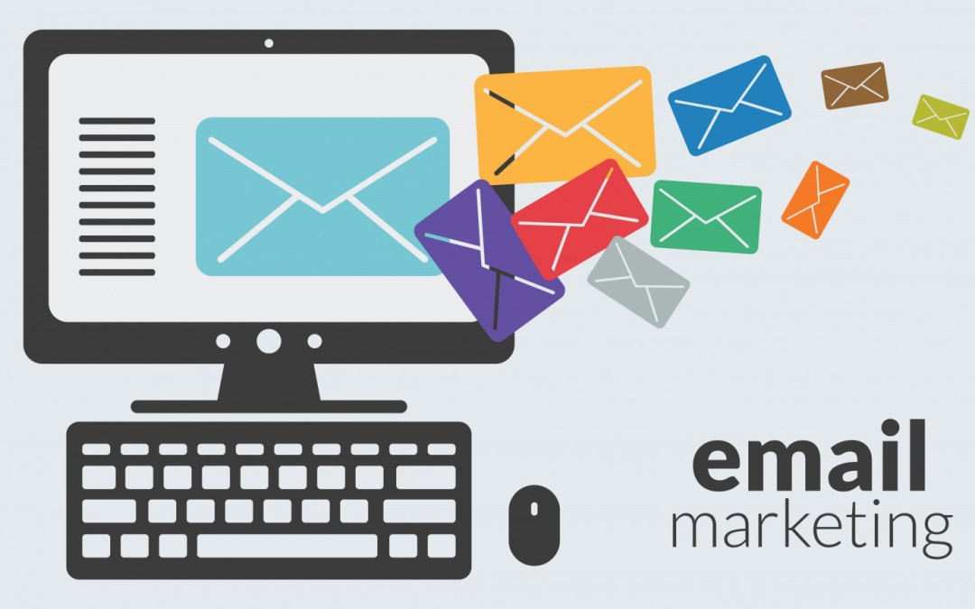 The Email Marketing Styles Small Businesses Must Realize
