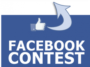 Avoiding the Most severe Facebook Contest Mistakes for Business