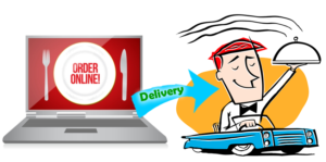 food-order-delivery