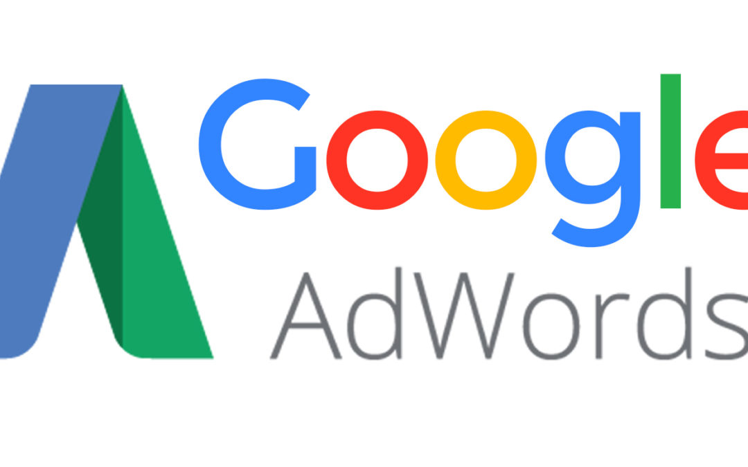The Power Of Google Adwords And How it Will Grow Your Business….. FAST