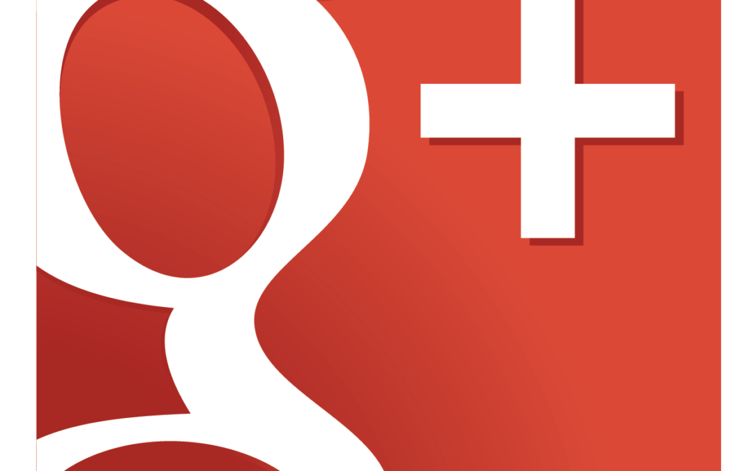 Why Google+ is Still Effective for Marketing