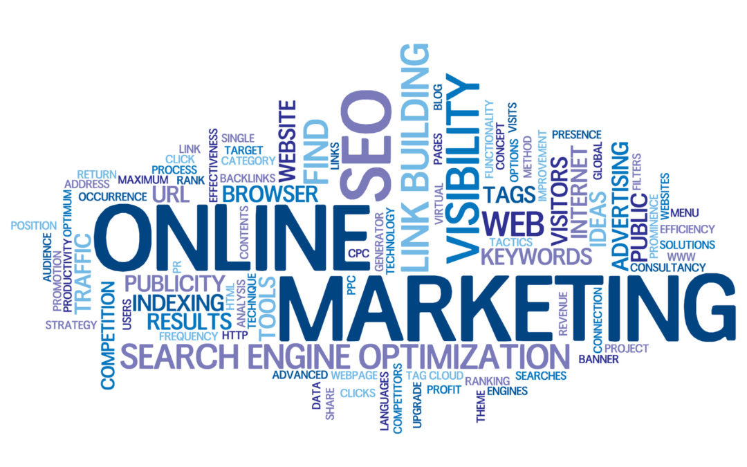 What Every Local Business Owner Should Know About Online Marketing