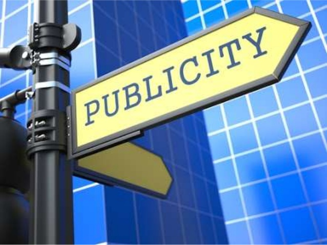 How to Get Free Publicity For Your Business And Attract Thousands More Customers To Your Website