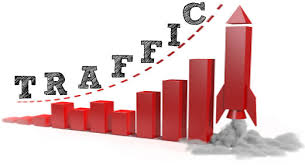 30 solid methods to increase traffic to your website….Fast!