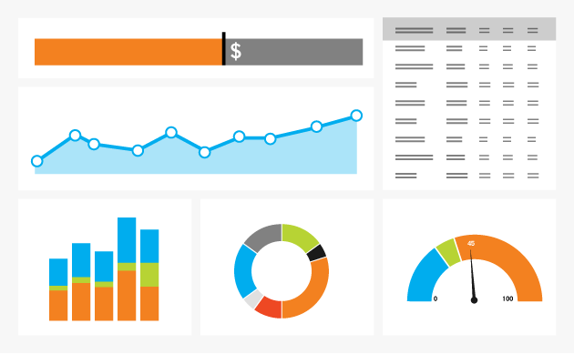 6 Things you should know about Watching Your Small Business Web Site's Stats