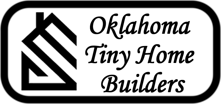 Oklahoma Tiny Home Builders Logo