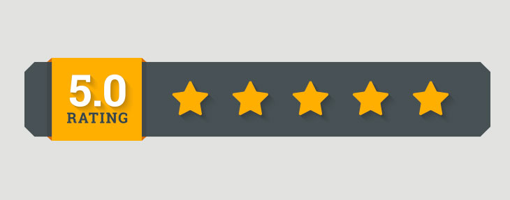 Why you should never pay for customer reviews