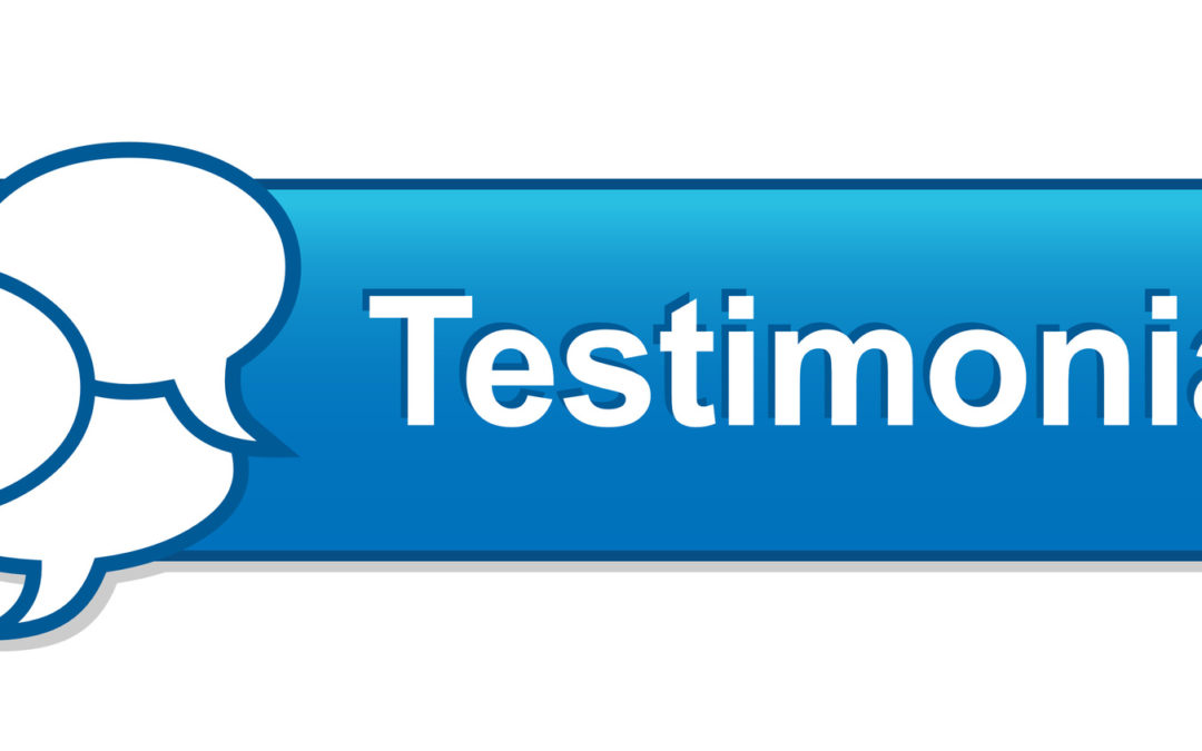 5 ways to get more customer reviews and testimonials