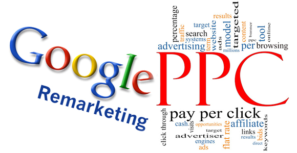 Using Google AdWords for Your PPC Campaign