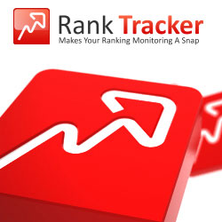 seo-rank-tracker-square